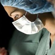 Минздрав: список лекарств от H1N1