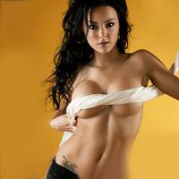 Сексуал груд фото смотреть онлайн фотоография