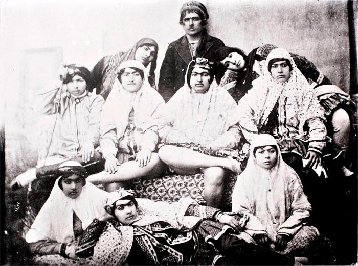 Image result for фото жены иранского шаха