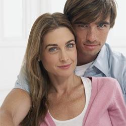 Брак для здоровья более выгоден для мужчин