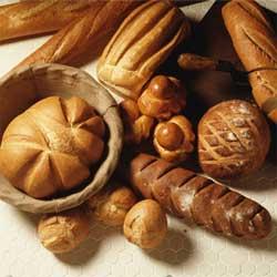 Какой хлеб не вредит фигуре и контролирует аппетит?