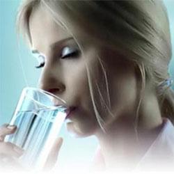 Гормональные таблетки вредны для женщин