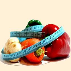 какие продукты есть для похудения