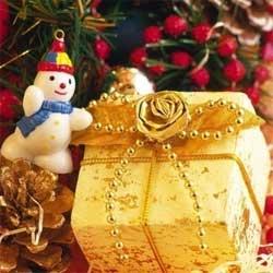 15 самых ужасных подарков на Новый год, которые можно выдумать
