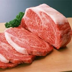 Кому мясо лучше не употреблять