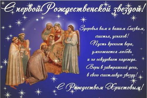 http://melochi-jizni.ru/_ph/11/2/157744280.jpg