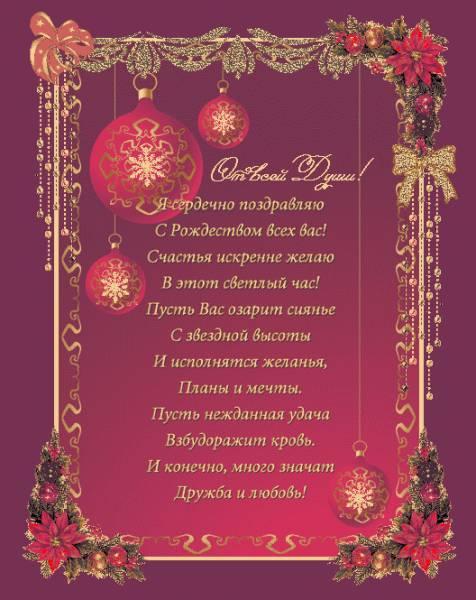 http://melochi-jizni.ru/_ph/11/2/820059197.jpg