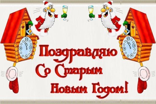 http://melochi-jizni.ru/_ph/35/2/988488102.jpg