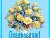 http://melochi-jizni.ru/_ph/9/1/300616926.jpg