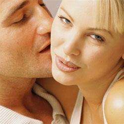 зачем женщины знакомятся с зеками