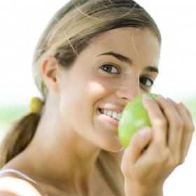 как похудеть без диеты и убрать бедра