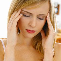 Симптомы гипотонии. Что делать с низким давлением?