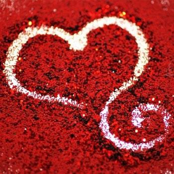 Как создать неповторимую атмосферу романтики и любви на празднике всех влюбленных