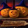 Весело отмечаем Хэллоуин дома