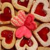 Сценарий празднования Дня Святого Валентина в компании друзей