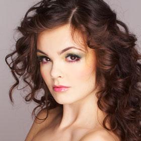 Как защитить волосы при окрашивании?
