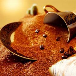 Как выбрать молотый кофе