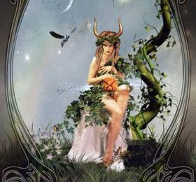 Что интересного и загадочного таит в себе знак зодиака Телец?