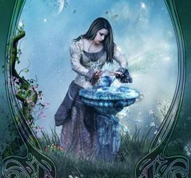 Что интересного и загадочного таит в себе знак зодиака Водолей?