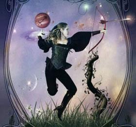 Что интересного и загадочного таит в себе знак зодиака Стрелец?