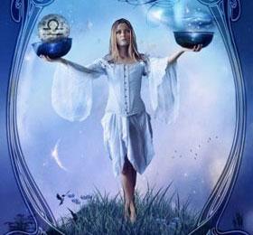 Что интересного и загадочного таит в себе знак зодиака Весы?