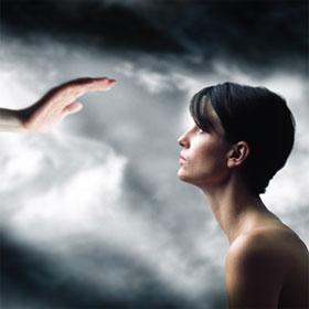 Какой сонник самый правдивый, и почему толкование снов так важно