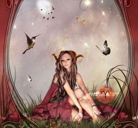 Что интересного и загадочного таит в себе знак зодиака Овен?