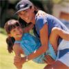 Полезные мелочи для семейной вылазки на природу