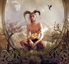Что интересного и загадочного таит в себе знак зодиака Козерог?