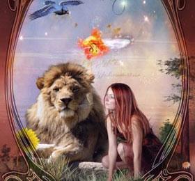 Что интересного и загадочного таит в себе знак зодиака Лев?
