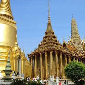 Собираетесь в Тайланд? Что взять с собой?