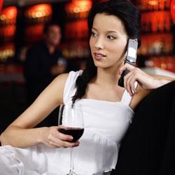 Психические расстройства при интоксикациях нервной системы наркомания алкоголизм токсикомания