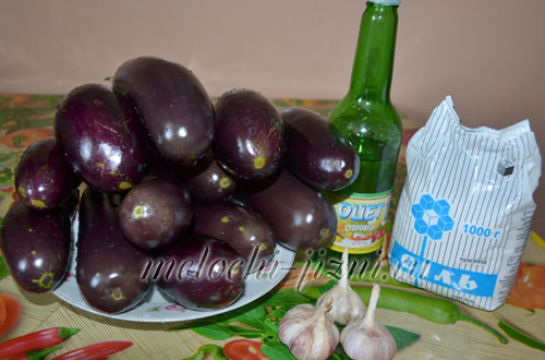 Рецепт сырников с обезжиренного творога