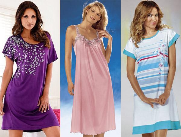 9879605a61a517b Прекрасно смотрятся нежно-розовые, персиковые, кремовые и бежевые сорочки.  Если у вас светлая кожа, то вам будут к лицу нежные цвета.