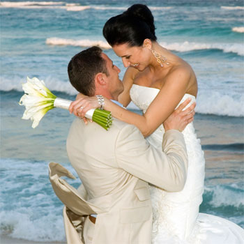 Сценарии выкупа невесты
