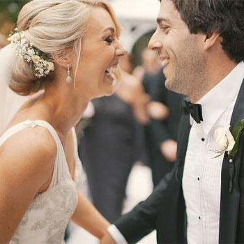 Сценарий проведения свадьбы