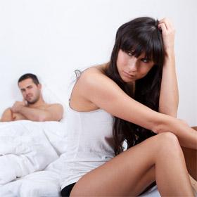 Парень вспоминает секс с бывшей и сравнивает со мной