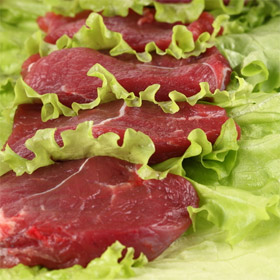 Рагу из овощей рецепт с фото капуста свекла