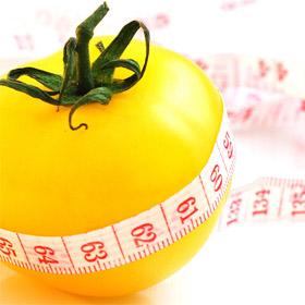 что можно съесть на ночь для похудения