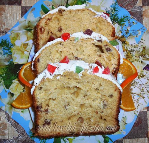 Торт на блюдечке фото 2