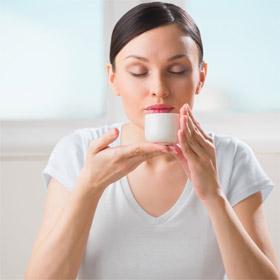 рецепт чая с молотым имбирем для похудения