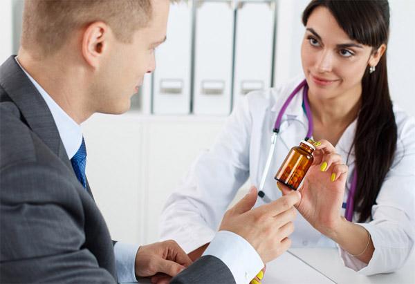 препараты потенции помогают