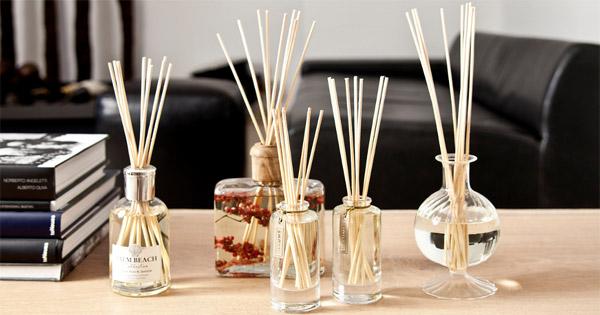 Светильники из бамбука своими руками