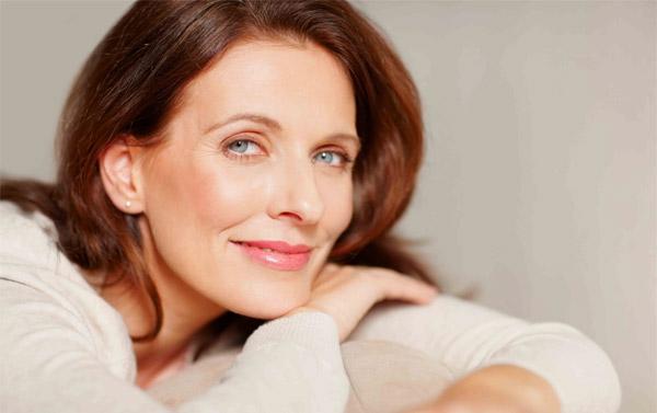 Уход за кожей лица после 40 лет: основные правила, рекомендации
