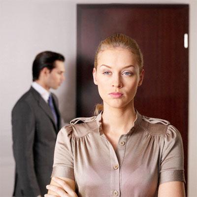 прибуду муж ушел но на развод не подает почему прямо