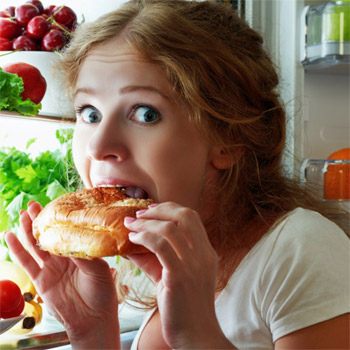 статьи про похудение и здоровый образ жизни