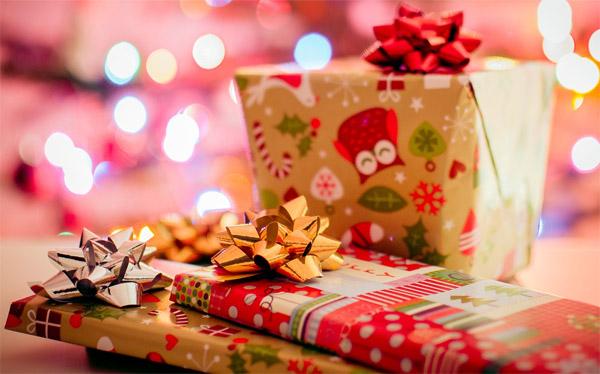 Жизнь подарков не делает 61