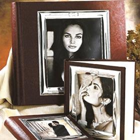 Правила хранения фотографий