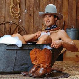 Мужские привычки: забавные, смешные и ужасные