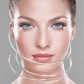 10 ошибок макияжа, которые состарят вас на 10 лет
